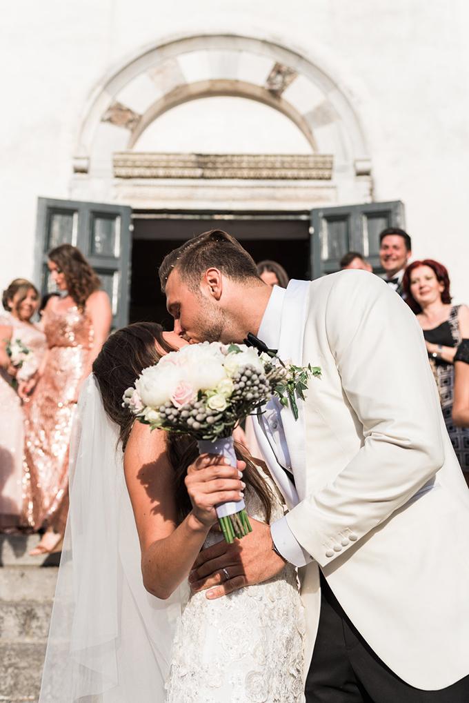 gorgeous-chic-elegant-destination-wedding-italy-23
