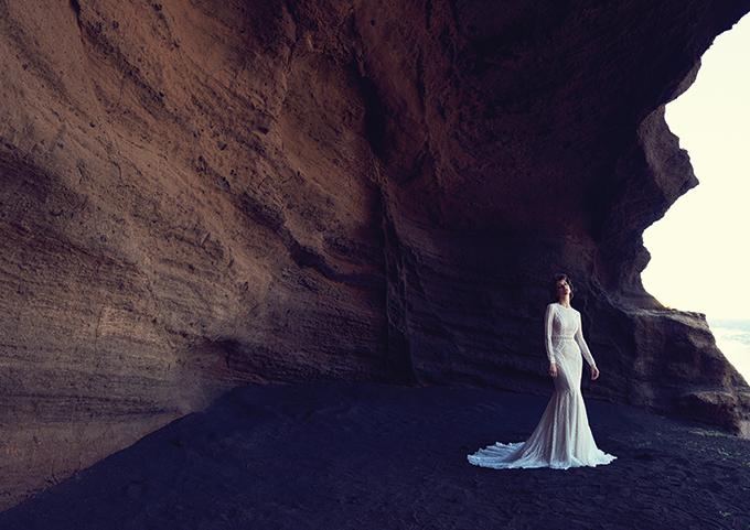 justin-alexander-wedding-dresses-spring-summer-2019-collection-02