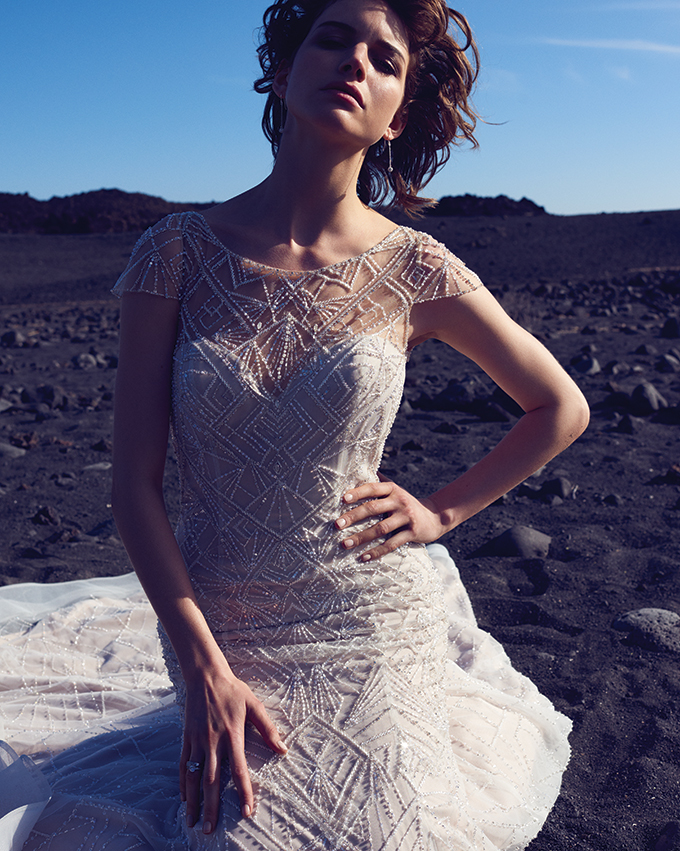 justin-alexander-wedding-dresses-spring-summer-2019-collection-04