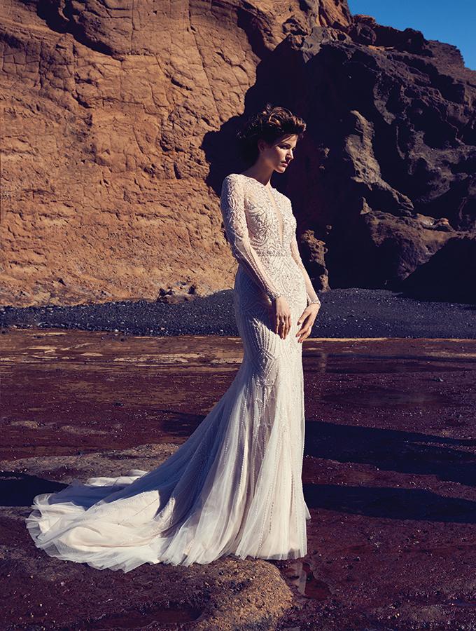 justin-alexander-wedding-dresses-spring-summer-2019-collection-05
