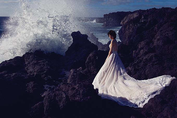 justin-alexander-wedding-dresses-spring-summer-2019-collection-06