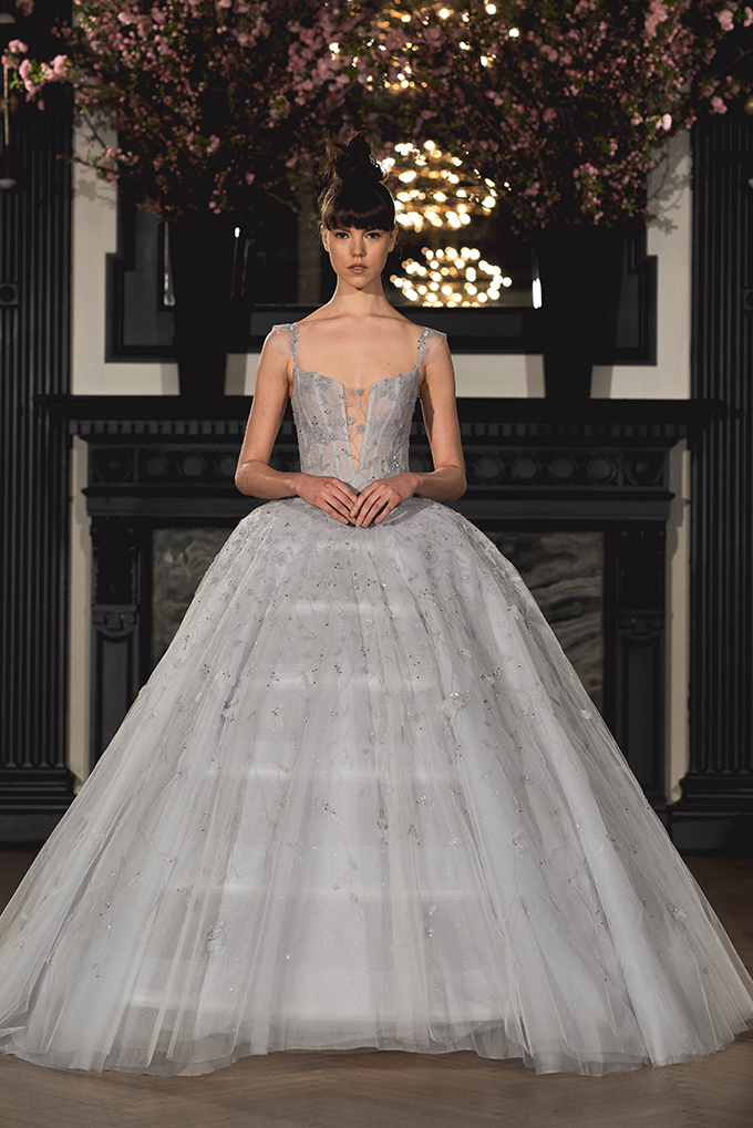 luxurious-ines-di-santo-wedding-dresses-spring-2019-collection-01