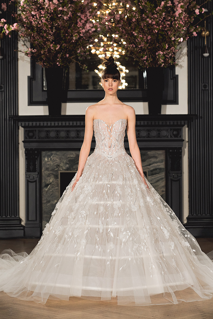 luxurious-ines-di-santo-wedding-dresses-spring-2019-collection-02