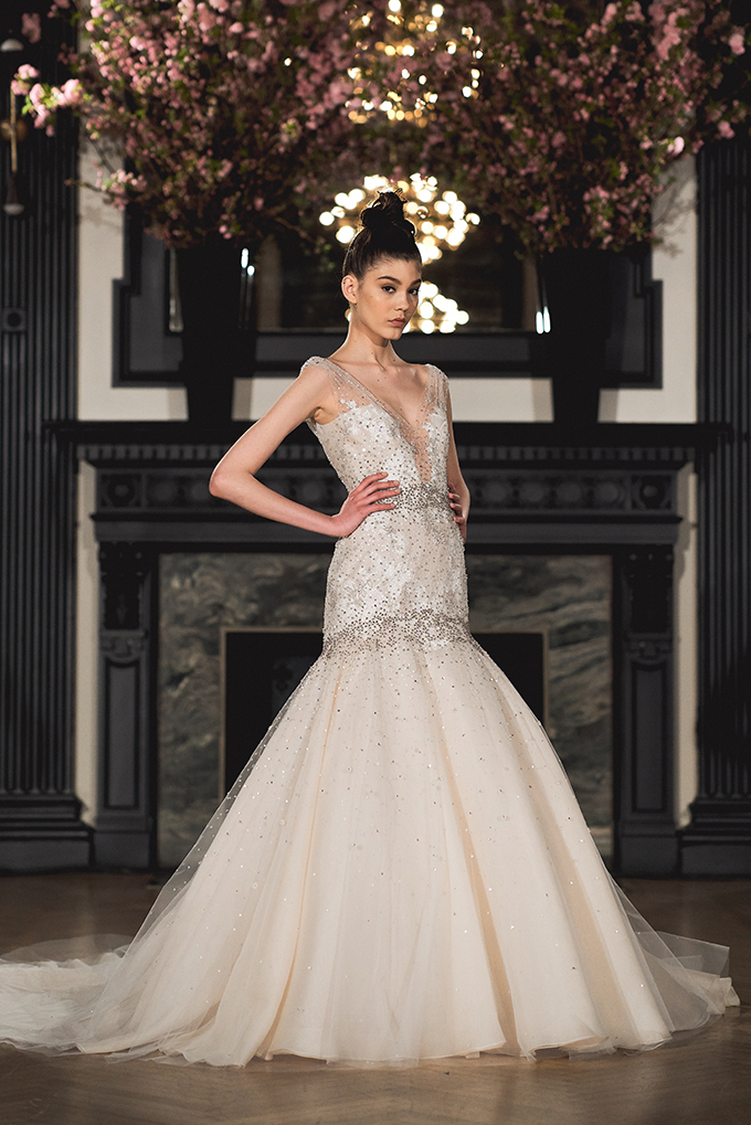 luxurious-ines-di-santo-wedding-dresses-spring-2019-collection-05