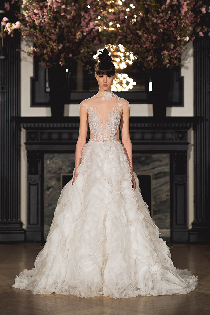 luxurious-ines-di-santo-wedding-dresses-spring-2019-collection-07