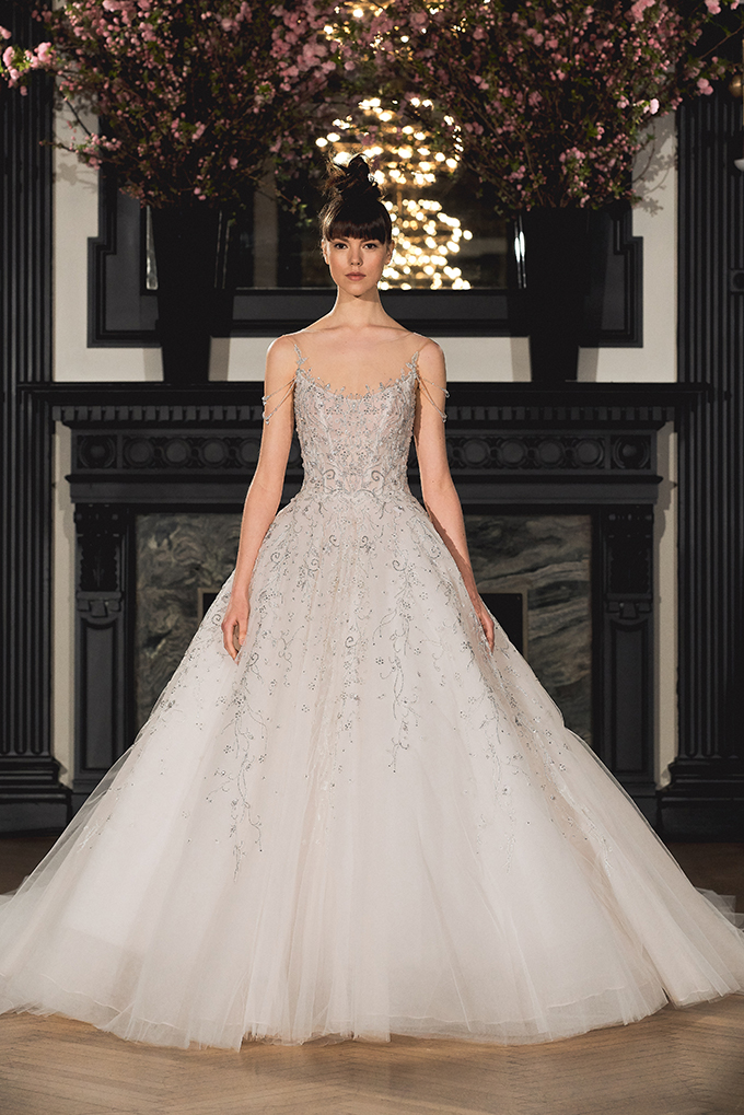luxurious-ines-di-santo-wedding-dresses-spring-2019-collection-08