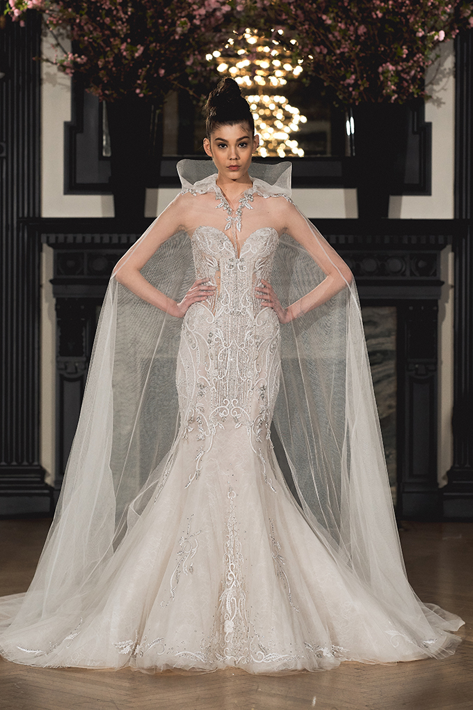 luxurious-ines-di-santo-wedding-dresses-spring-2019-collection-09