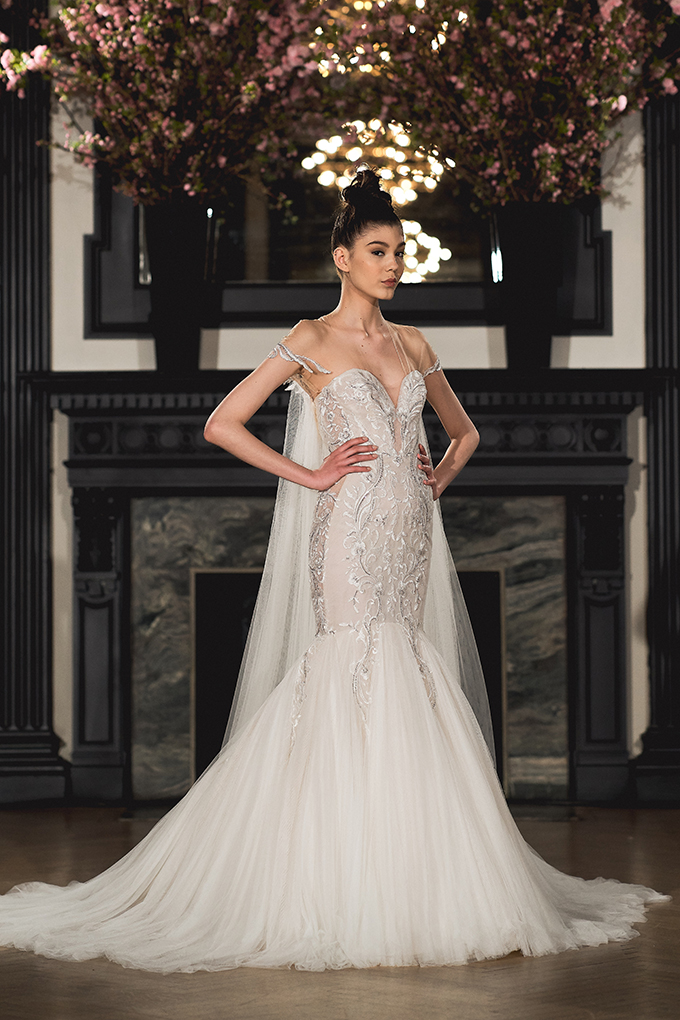 luxurious-ines-di-santo-wedding-dresses-spring-2019-collection-10