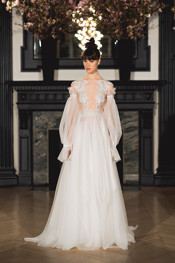 luxurious-ines-di-santo-wedding-dresses-spring-2019-collection-12