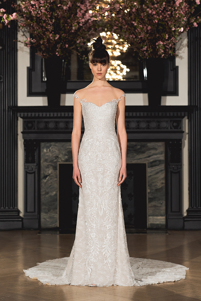 luxurious-ines-di-santo-wedding-dresses-spring-2019-collection-13