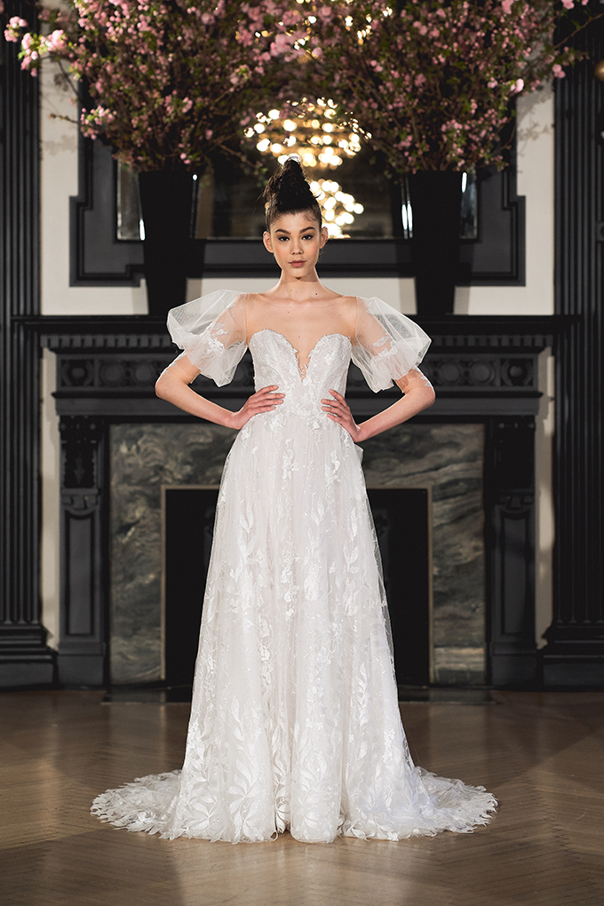 luxurious-ines-di-santo-wedding-dresses-spring-2019-collection-15