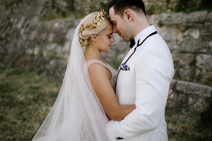 luxurious-royal-wedding-full-shine-01