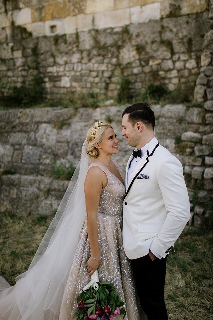 luxurious-royal-wedding-full-shine-03