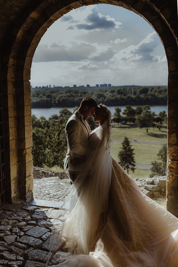 luxurious-royal-wedding-full-shine-06