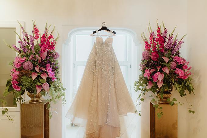 luxurious-royal-wedding-full-shine-09