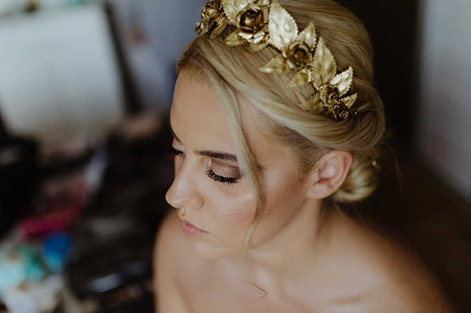 luxurious-royal-wedding-full-shine-11