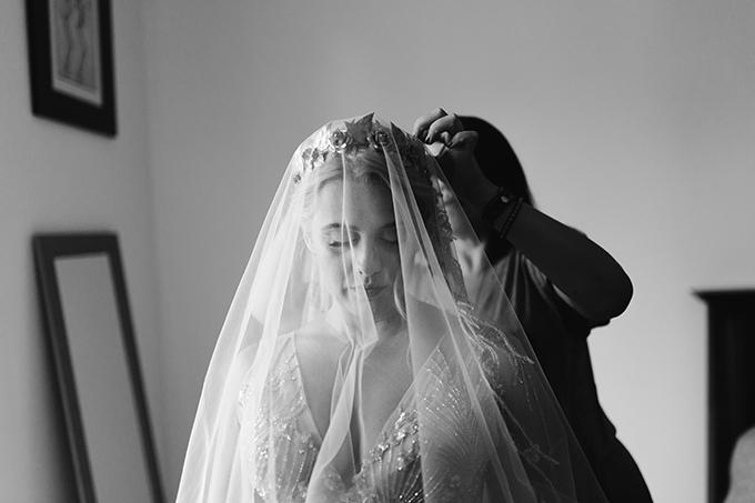 luxurious-royal-wedding-full-shine-13