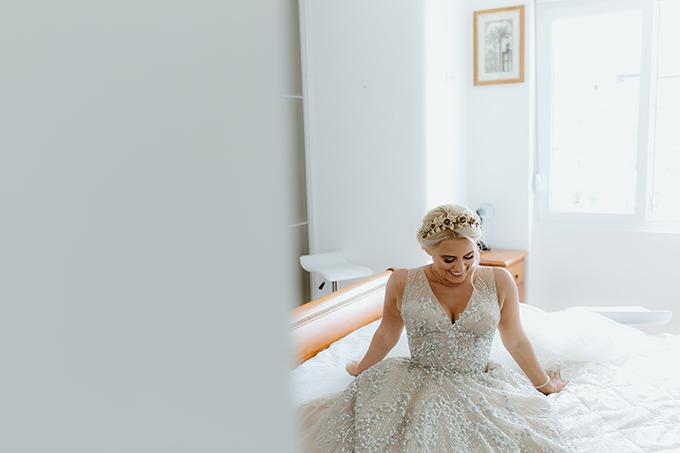 luxurious-royal-wedding-full-shine-14