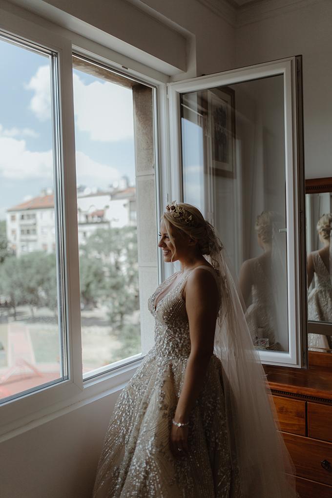 luxurious-royal-wedding-full-shine-15