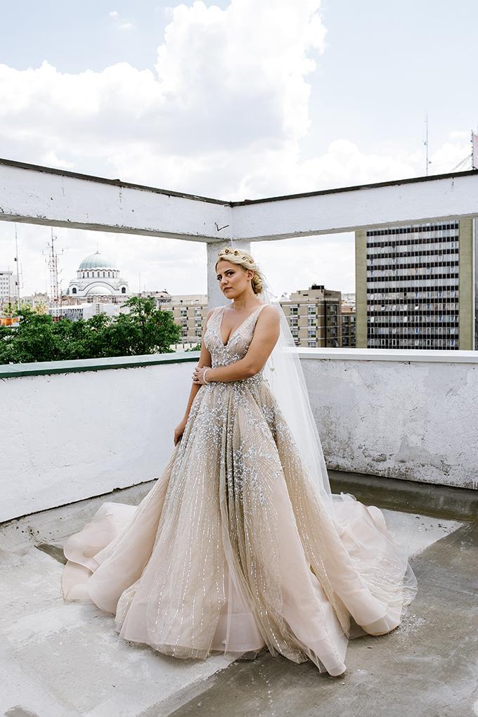 luxurious-royal-wedding-full-shine-16