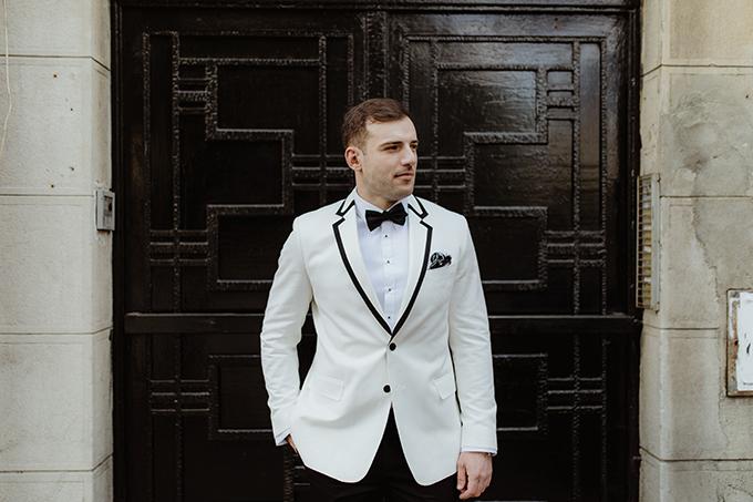 luxurious-royal-wedding-full-shine-17