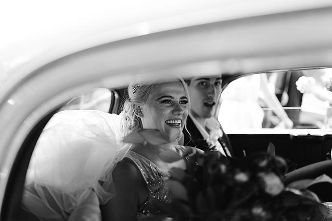 luxurious-royal-wedding-full-shine-18