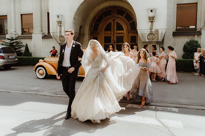 luxurious-royal-wedding-full-shine-19