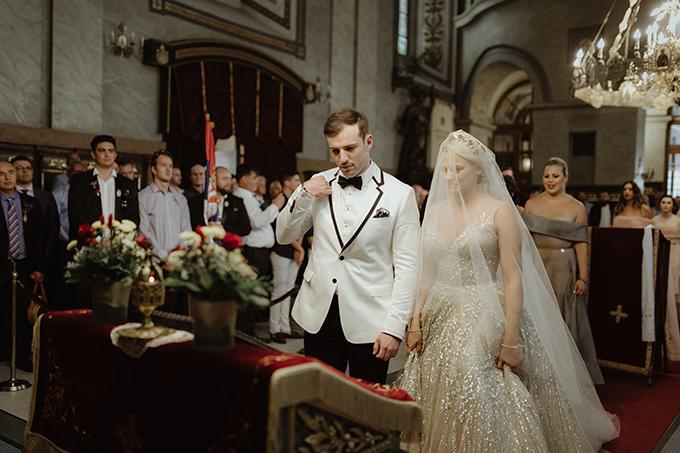 luxurious-royal-wedding-full-shine-20