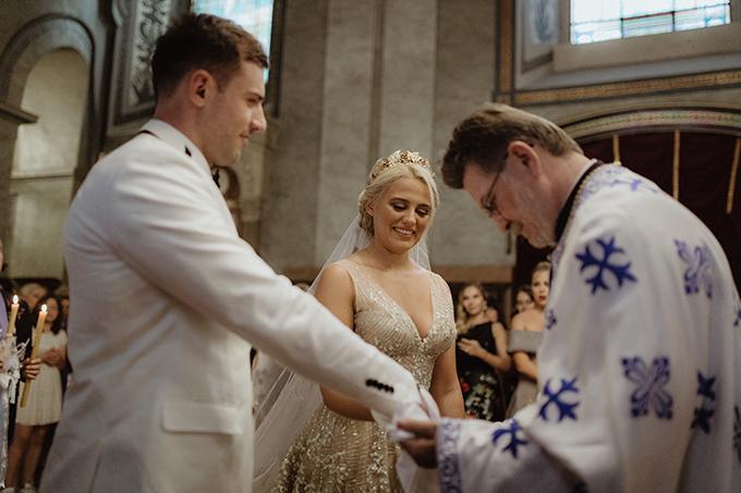 luxurious-royal-wedding-full-shine-21