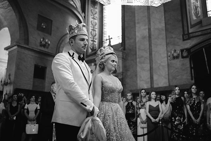 luxurious-royal-wedding-full-shine-23
