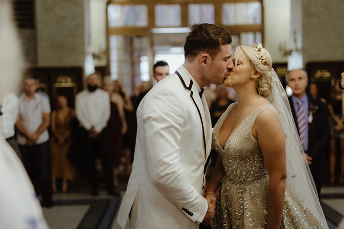 luxurious-royal-wedding-full-shine-24