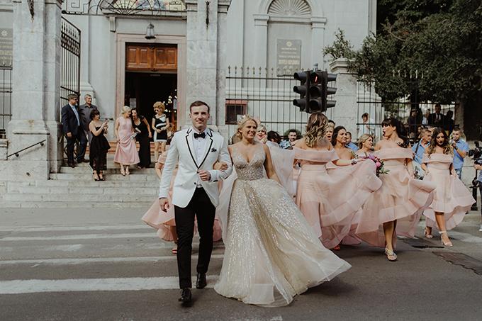 luxurious-royal-wedding-full-shine-25x