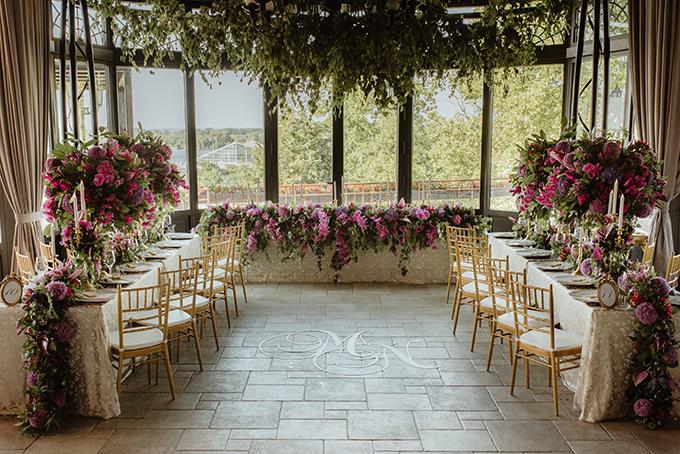 luxurious-royal-wedding-full-shine-27