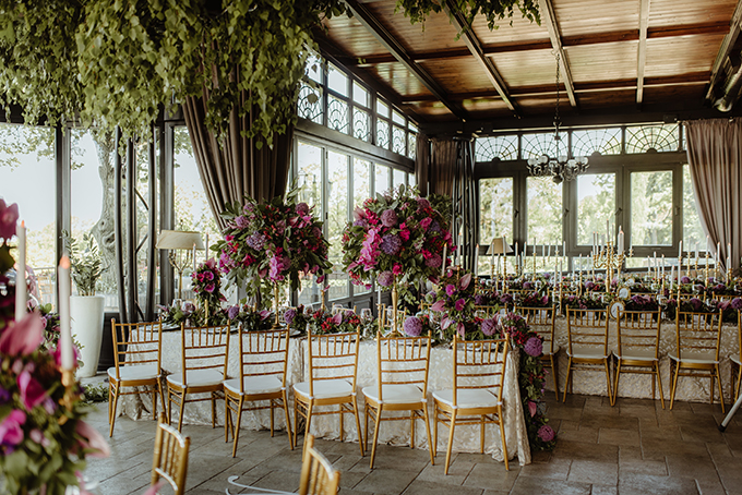 luxurious-royal-wedding-full-shine-28