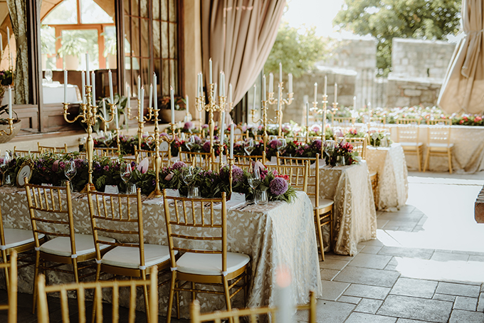 luxurious-royal-wedding-full-shine-29