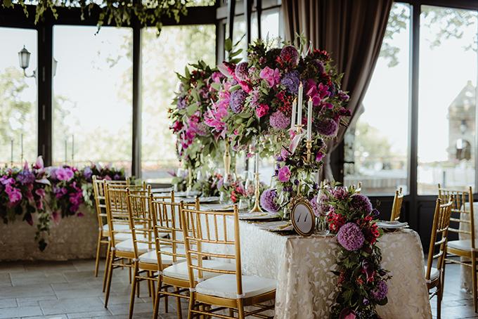 luxurious-royal-wedding-full-shine-30