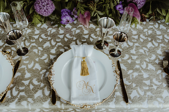 luxurious-royal-wedding-full-shine-32