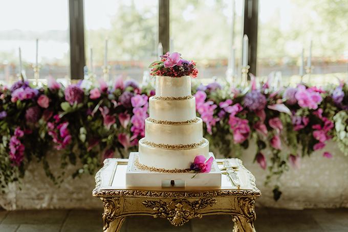 luxurious-royal-wedding-full-shine-33