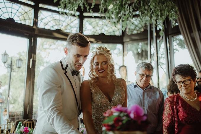 luxurious-royal-wedding-full-shine-34