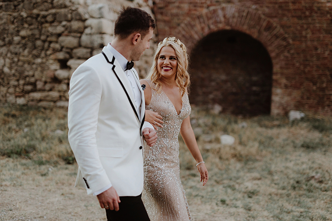 luxurious-royal-wedding-full-shine-36
