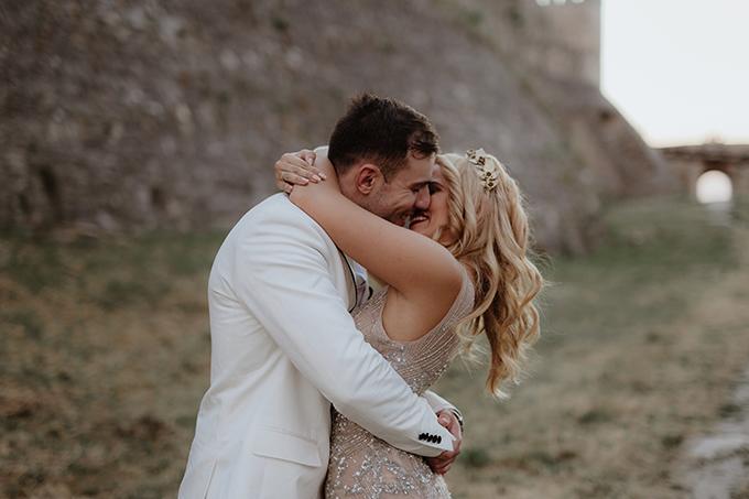 luxurious-royal-wedding-full-shine-37