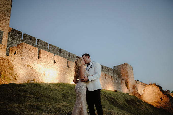 luxurious-royal-wedding-full-shine-41