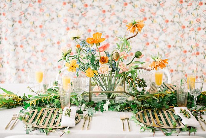 luxurious-wedding-decoration-ideas-brilliant-tableware-01