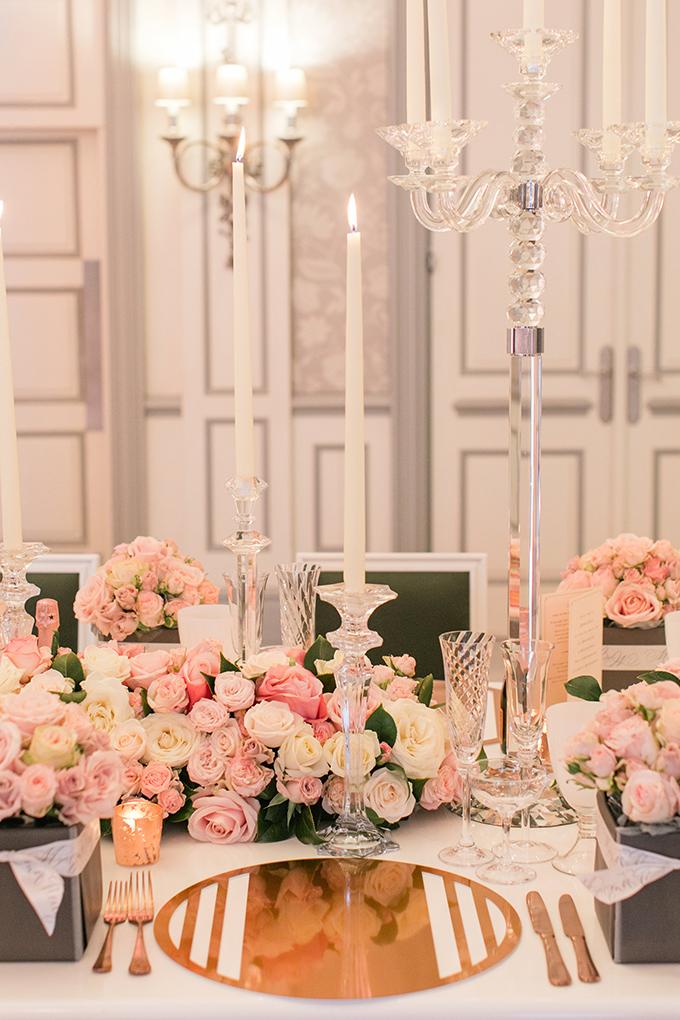 luxurious-wedding-decoration-ideas-brilliant-tableware-09