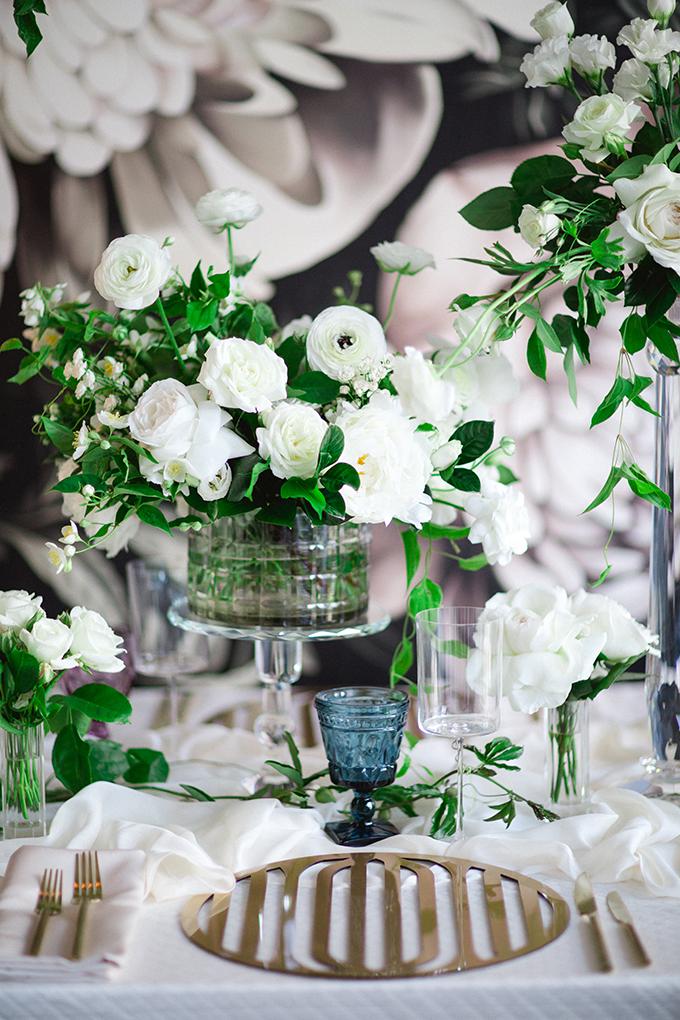 luxurious-wedding-decoration-ideas-brilliant-tableware-10