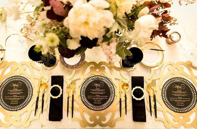 luxurious-wedding-decoration-ideas-brilliant-tableware-13