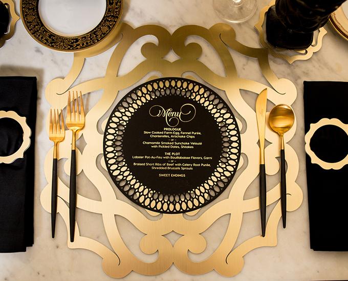 luxurious-wedding-decoration-ideas-brilliant-tableware-14