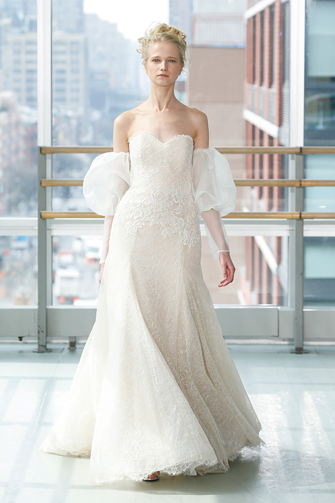 modern-romantic-wedding-dresses-gracy-accad-spring-2019-collection-07