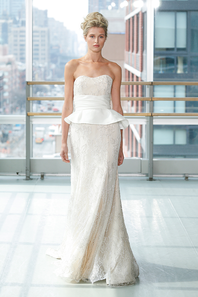 modern-romantic-wedding-dresses-gracy-accad-spring-2019-collection-08x