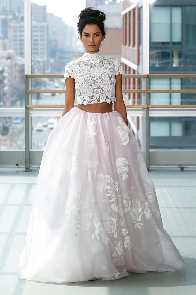 modern-romantic-wedding-dresses-gracy-accad-spring-2019-collection-13